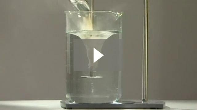 Hidratação - PT