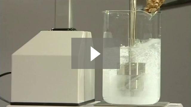 Redução do tamanho de partícula - PT